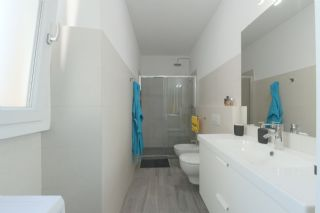Appartamento Centro Sunflower apartment 1